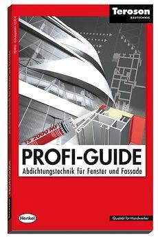 Teroson PROFI-Guide