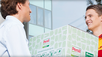 Persil Service Online