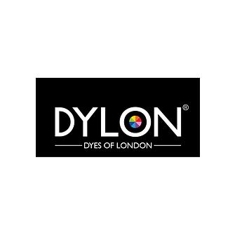Logo: Dylon