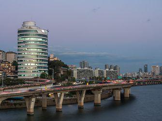 Henkel Korea