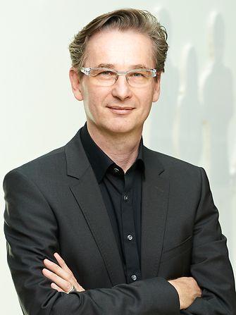 Jens Bode