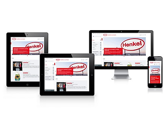 2016-02-01-henkel-webseite-all-devices.png
