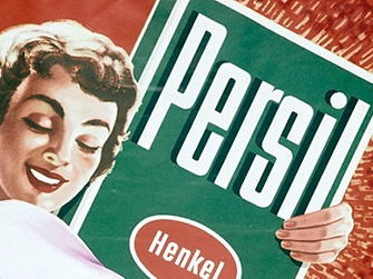 Henkel_TR_1965