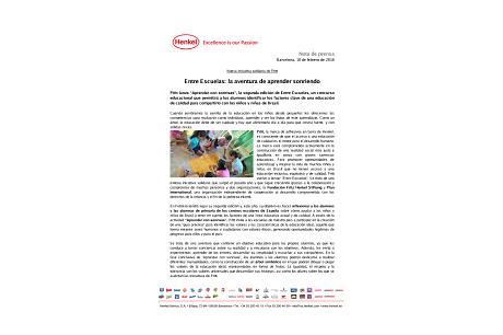 2016-02-10-Entre Escuelas: la aventura de aprender sonriendo.pdf.pdfPreviewImage