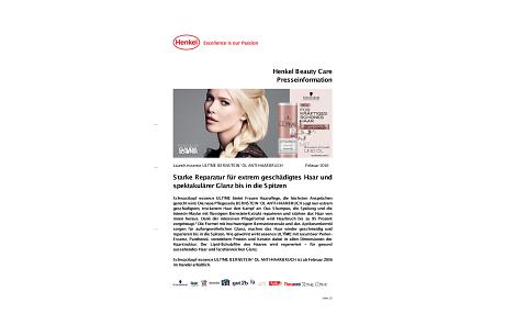 2016-02-16-Starke Reparatur für extrem geschädigtes Haar und spektakulärer Glanz bis in die Spitzen.pdf.pdfPreviewImage