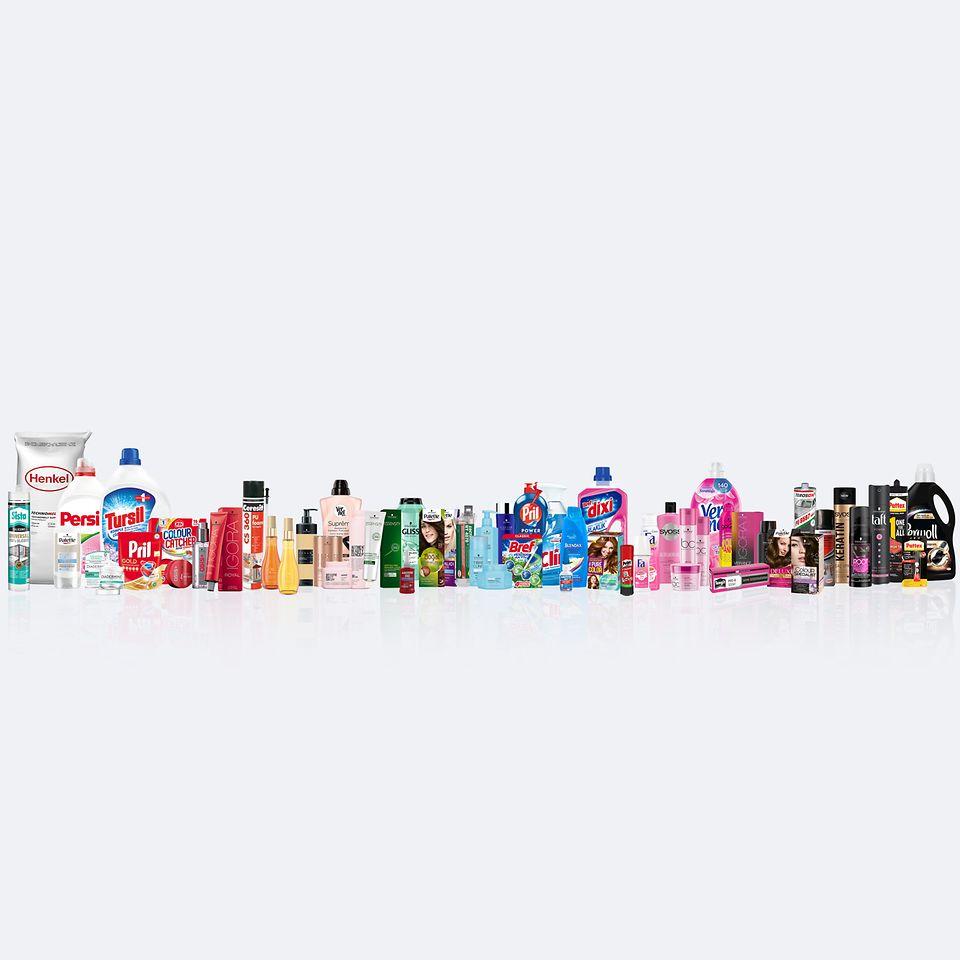 Teaser-Brands-and-Businesses-tr-TR.jpg