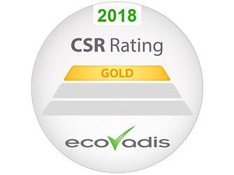 eco-vadis-csr-raning-logo-2016.png