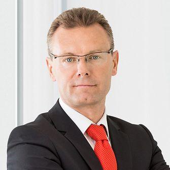 Pascal Houdayer