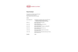 CV-Download-Pascal Houdayer-FR.pdfPreviewImage