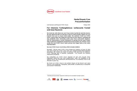 2016-02-01-presseinformation-fuer-intensive-farbergebnisse-verbesserte-formel-und-neue-nuancen.pdf.pdfPreviewImage