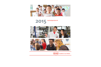 2015-sustainability-report-de-DE.pdfPreviewImage