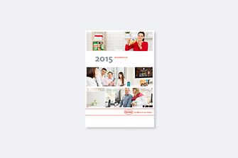 2015-annual-report-de-DE.pdfPreviewImage (1)