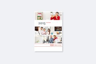 2015-annual-report-en-COM.pdfPreviewImage (2)