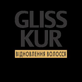 gliss_kur-uk-UA.png
