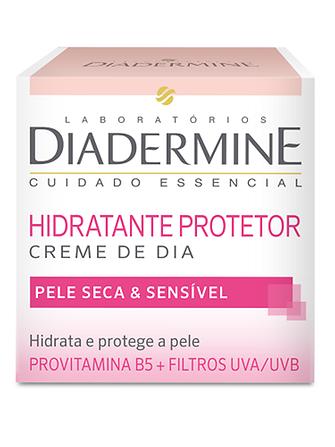 Diadermine Hidratante Protector