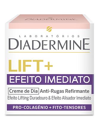Diadermine Lift+ Efeito Imediato