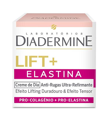 Diadermine Lift+ Elastina
