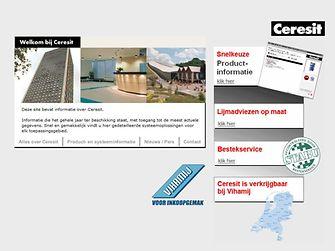 ceresit-website.JPG
