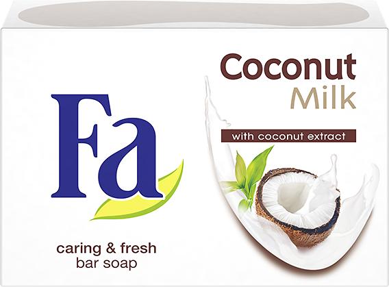 2016-03-07-Fa Coconut Water i Coconut Milk.png (1)