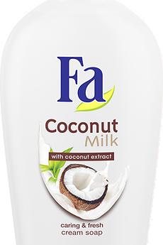 2016-03-07-Fa Coconut Water i Coconut Milk.png (2)