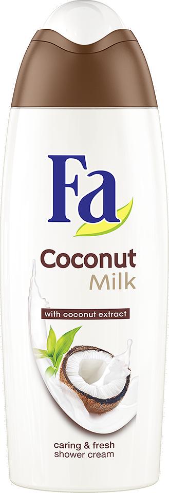 2016-03-07-Fa Coconut Water i Coconut Milk.png (3)