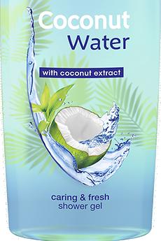 2016-03-07-Fa Coconut Water i Coconut Milk.png (4)