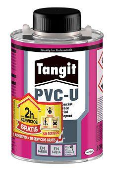 Tangit PVC