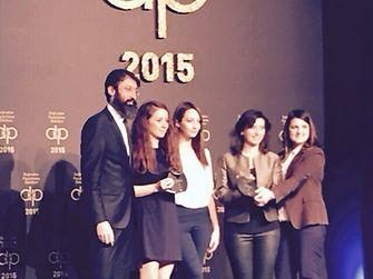 Gliss-Award-Turkey.JPG