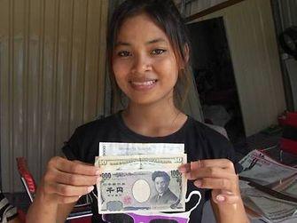 2016-03-18-verdientes-geld.jpg