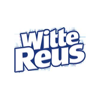 witte-reuss-logo.png