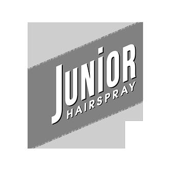 junior-hairspray-logo.png