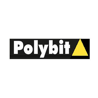 Polybit
