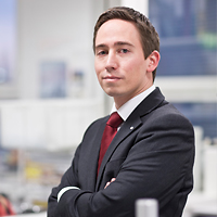 Dr. Dennis Bankmann