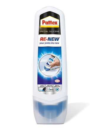 Pattex Re-New from Henkel