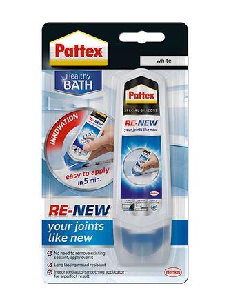 Pattex Re-New from Henkel