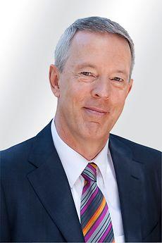 Dr. Andreas Bruns