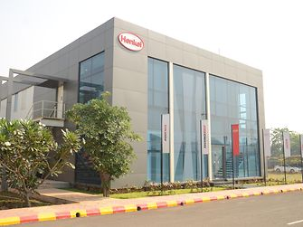 Henkel Flexible Packaging Academy India