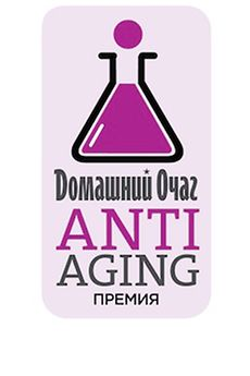 2016-04-06-anti-aging-award-logo.jpg