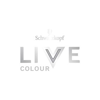 live-colour-logo.png