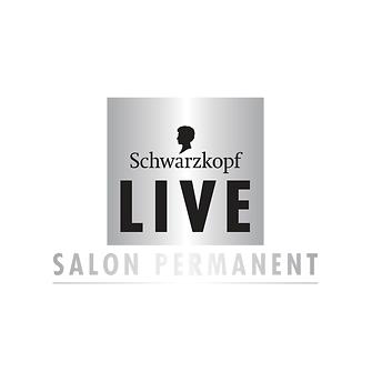 live-salon-permanent-logo.png