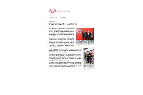 201409_Outperforming with in-store training.pdfPreviewImage