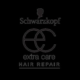 Extra Care logo