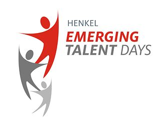 Emerging Talent Days