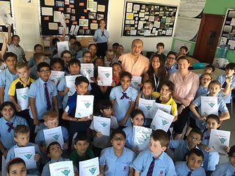 School-Sustainability-Program-GCC-2