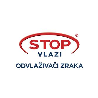ceresit-stop-logo.png