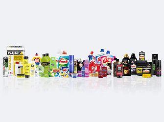 Brands-and-Business-Teaser-GCC.jpg