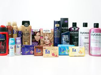 Beauty-Care-products-gcc.jpg