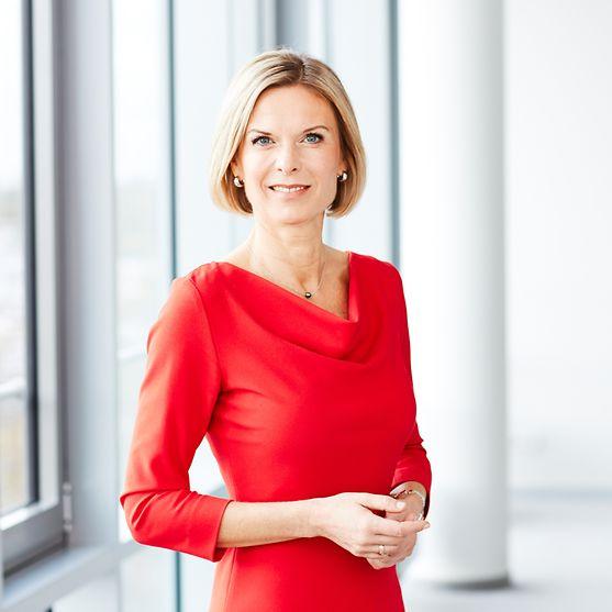 Kathrin Menges