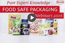 "Introductory video for Henkel's Food Safety Webinar ""Ways to Improve Food Safety"""