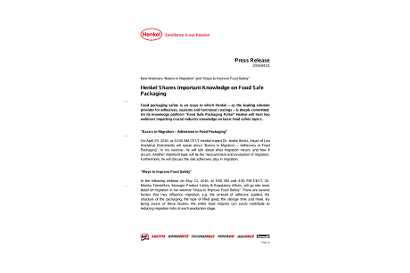 2016-04-21-press-release-henkel-shares-important-knowledge-on-food-safe-packaging.pdf.pdfPreviewImage